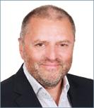Bernd Hafensteiner