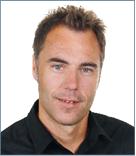 Richard Steiglechner