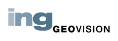 ing Geovision